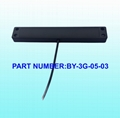 3G Antenna(IP68)
