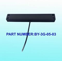 3G 天線(IP68)