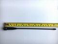 对讲机天线,双波段柔性鞭形天线 3
