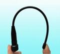 对讲机天线,双波段柔性鞭形天线 2