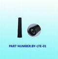 LTE/4G Rubber Antennas