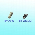 AVIC/ WICLIC Connectors