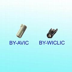 AVIC/ WICLIC 转接头