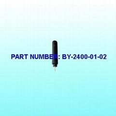 5dBi GSM Screw Mounting Antenna