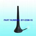 GSM天线 1