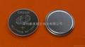 RFID专用纽扣电池 CR23