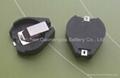 CR2032电池座