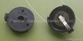 Battery Holder For CR2450