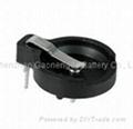 Battery Holder For CR1616