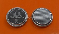 CR2354 纽扣电池