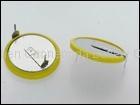 CR2025 MFR-FH Button Cell