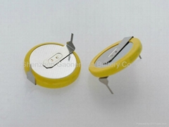 CR2032/1HS Button Cell