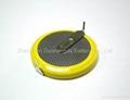 CR2330/1HF Button Cell