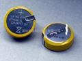 供应锂锰扣式电池CR2477 2