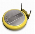 CR2032/1HG Button Cell
