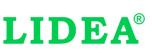 SHENZHEN LIDEA BATTERY CO LTD