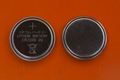 CR2335 Button Cell