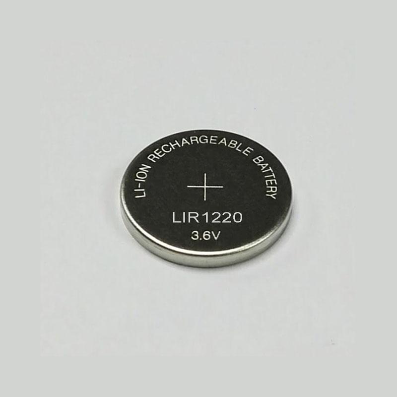 LIR1220