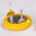 CR1220/1HF 纽扣电池