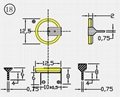 LIDEA CR1220
