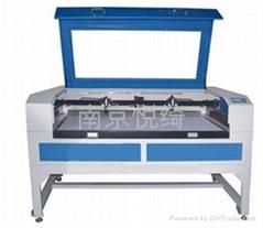 激光切割机-YM-5系列-单双头镭射