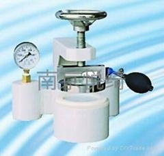 水压机系列-YM-4系列