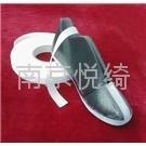 热封机-YM-17系列-鞋帽箱包专用 2
