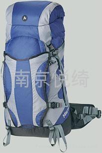 热封机-YM-17系列-鞋帽箱包专用 3