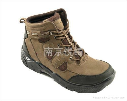 热封机-YM-17系列-鞋帽箱包专用 4