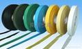 熱封防水膠帶-YQ-2系列-純PU膠條