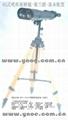 65式哨所观察镜