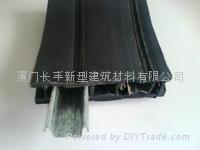 雙平壁鋼塑排水管