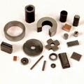 烧结铝镍钴磁钢