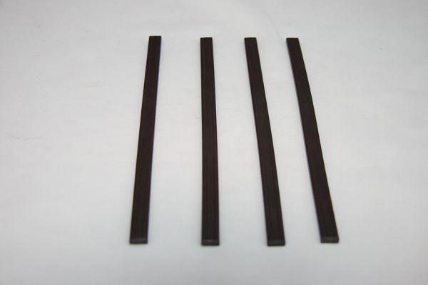 橡胶磁铁 1