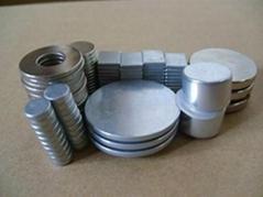 Neodymium  strong magnets