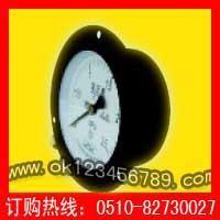 壓力表   耐震壓力表 不鏽鋼壓力表 真空壓力表 壓力計 3