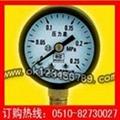 壓力表   耐震壓力表 不鏽鋼壓力表 真空壓力表 壓力計 4