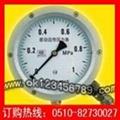 壓力表   耐震壓力表 不鏽鋼壓力表 真空壓力表 壓力計 11