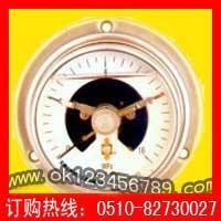 壓力表   耐震壓力表 不鏽鋼壓力表 真空壓力表 壓力計 14
