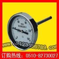 抽芯式雙金屬溫度計系列