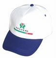 廣告帽 1