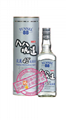 八八坑道42度淡麗高粱酒(升級