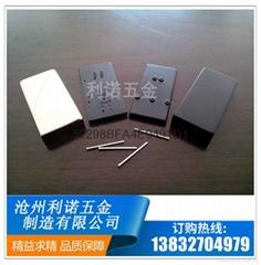 电源模块外壳、模块外壳、电源外壳、散热器