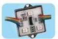 LED module RGB