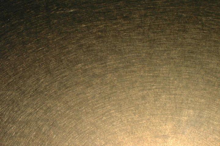 乱纹不锈钢板 1