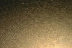 乱纹不锈钢板