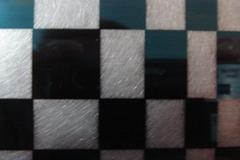 發色研磨板