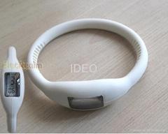 silica watch