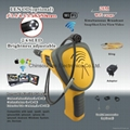 99W2   WI-FI Endoscope camera with 1m /5.5mm cable