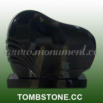 Granite Monument 2